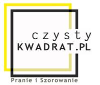 Czystykwadrat.pl